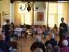 Anke, orkest 1, Arjen