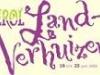 logo-oerol-2006