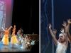 sneeuwmeisje-ballet