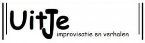 UitJe - improvisatie en verhalen